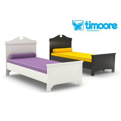 Кровать CLARISS