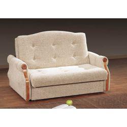 EWA 2 Couch M