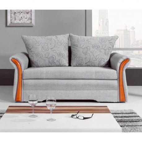 NATA Couch M