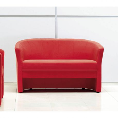 SWING Couch M
