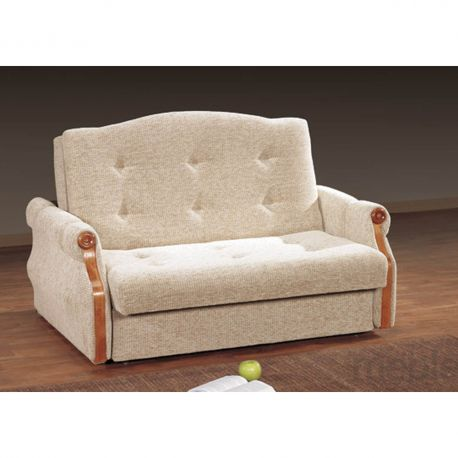EWA I Couch M