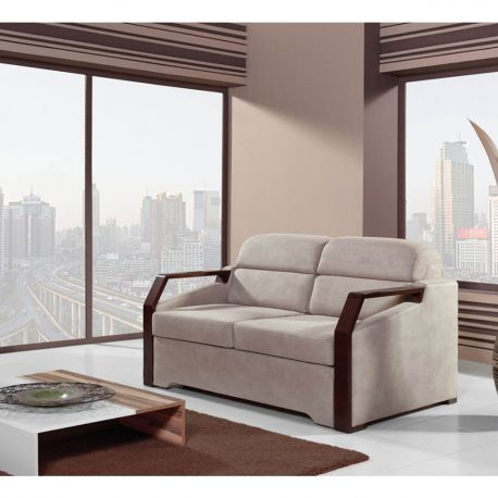 CLASSIC II Couch gr2