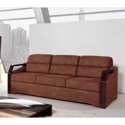 CLASSIC III Couch gr2