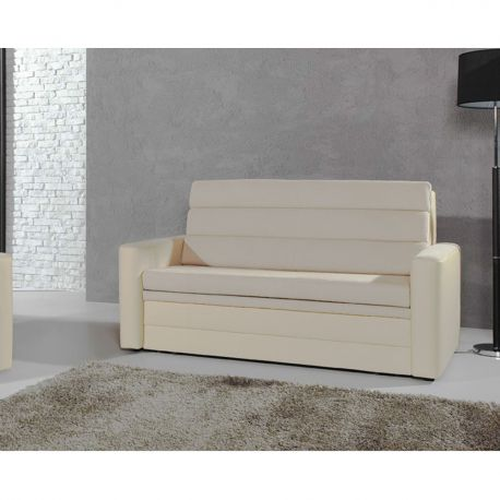 COCO Couch gr2