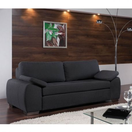 ENZO Couch gr2