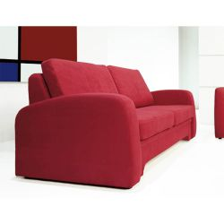 IMPULS Couch gr2