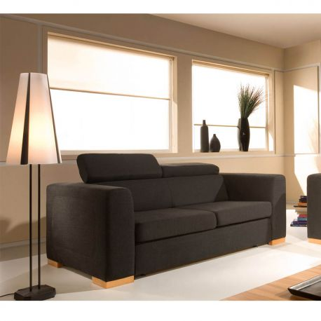 LOFT Couch gr2
