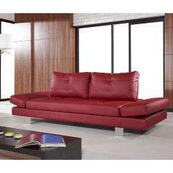MODERN Couch gr2