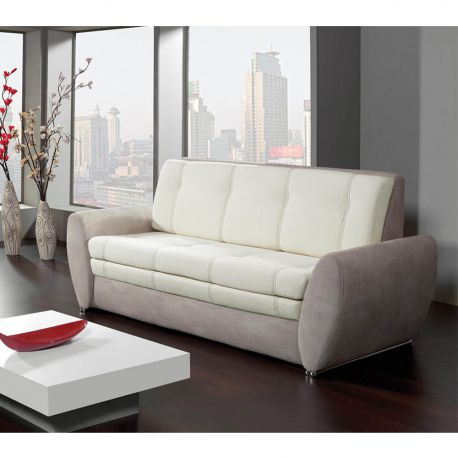 SOPRANO Couch gr2