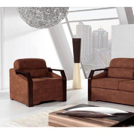 CLASSIC Armchair gr2