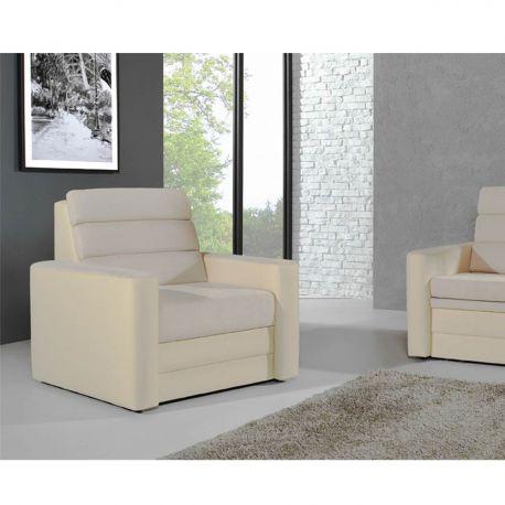 Fotel COCO gr2