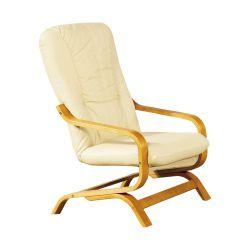 Fotel LIDO gr2