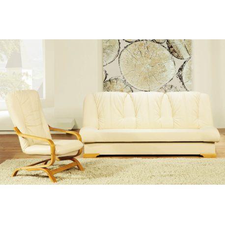 Кресло LIDO gr2