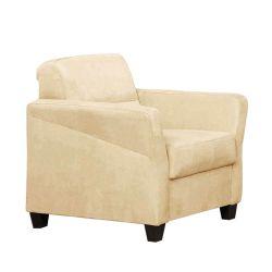 Fotel LIVIA gr2