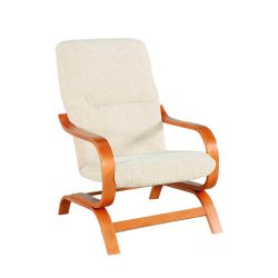 Fotel NELA gr2