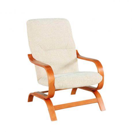 Кресло NELA gr2