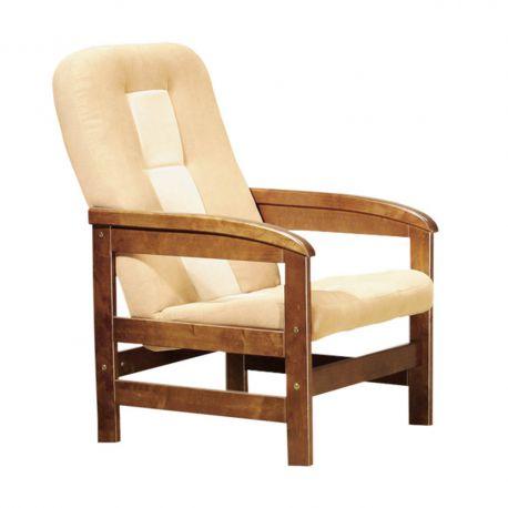 Кресло TOFFI gr2