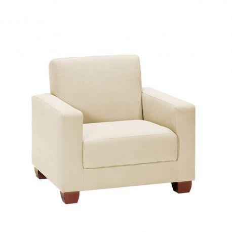 Fotel TORINO gr2