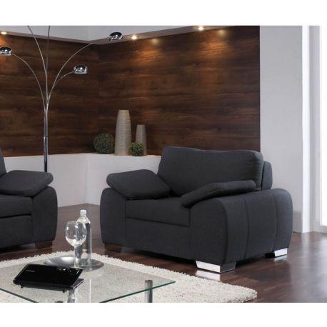 Кресло ENZO gr2