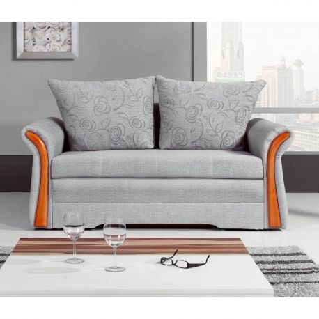 NATA Couch M gr.extra