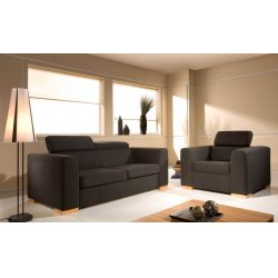 LOFT Couch gr.extra