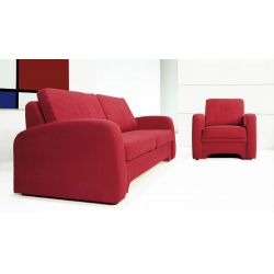 IMPULS Couch gr.extra