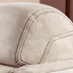 CLASSIC II Couch gr.extra