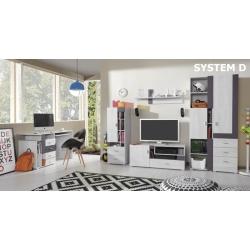 Next System (D)