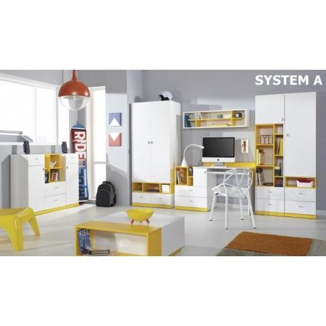 Mobi System (A)