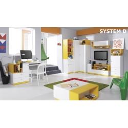 Mobi System (D)
