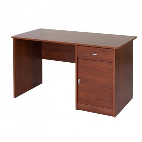 Kolekcja Dover biurko 1-drzwiowe z 1 szufladą