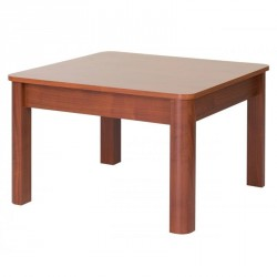Collection Dover coffee table