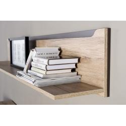 Collection Desjo long shelf