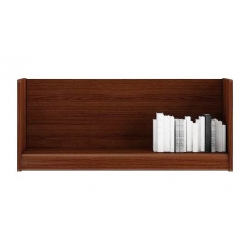 Collection Dover wall shelves
