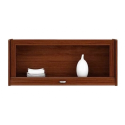 Collection Dover wall display unit
