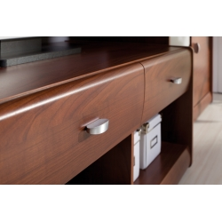 Collection Dover 3 drawer tv unit