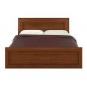Collection Dover bed 160 (without mattress and grid)