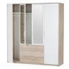 Collection Milo, armoire...