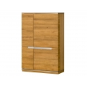 Collection Torino 3 door sideboard