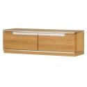 Collection Torino 2 drawer TV unit