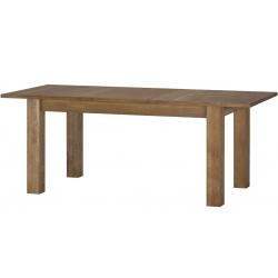 Kolekcja Velvet  stół rozkładany