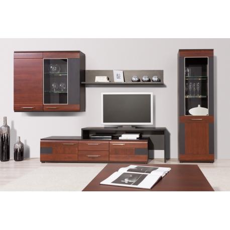 Collection Vievien TV unit extension (L/R)