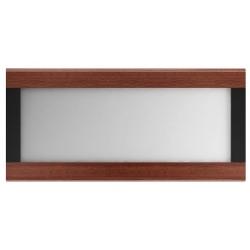 Collection Vievien mirror