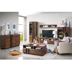 PORTI Living Room SZYNAKA