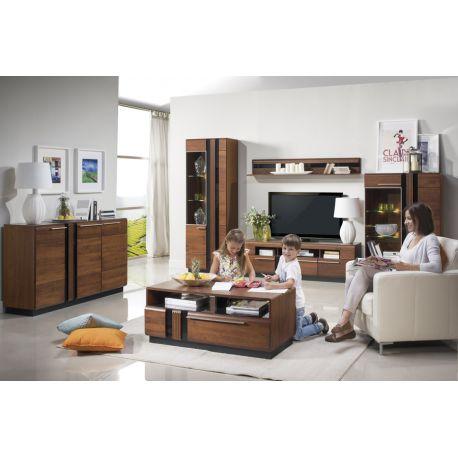 PORTI Living room
