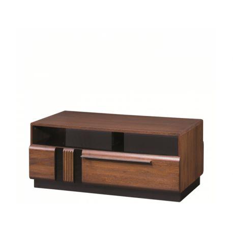 PORTI 41 coffee table