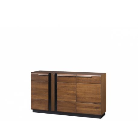 PORTI 45 dresser