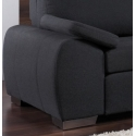 ENZO Couch M gr.extra
