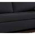 ENZO Couch