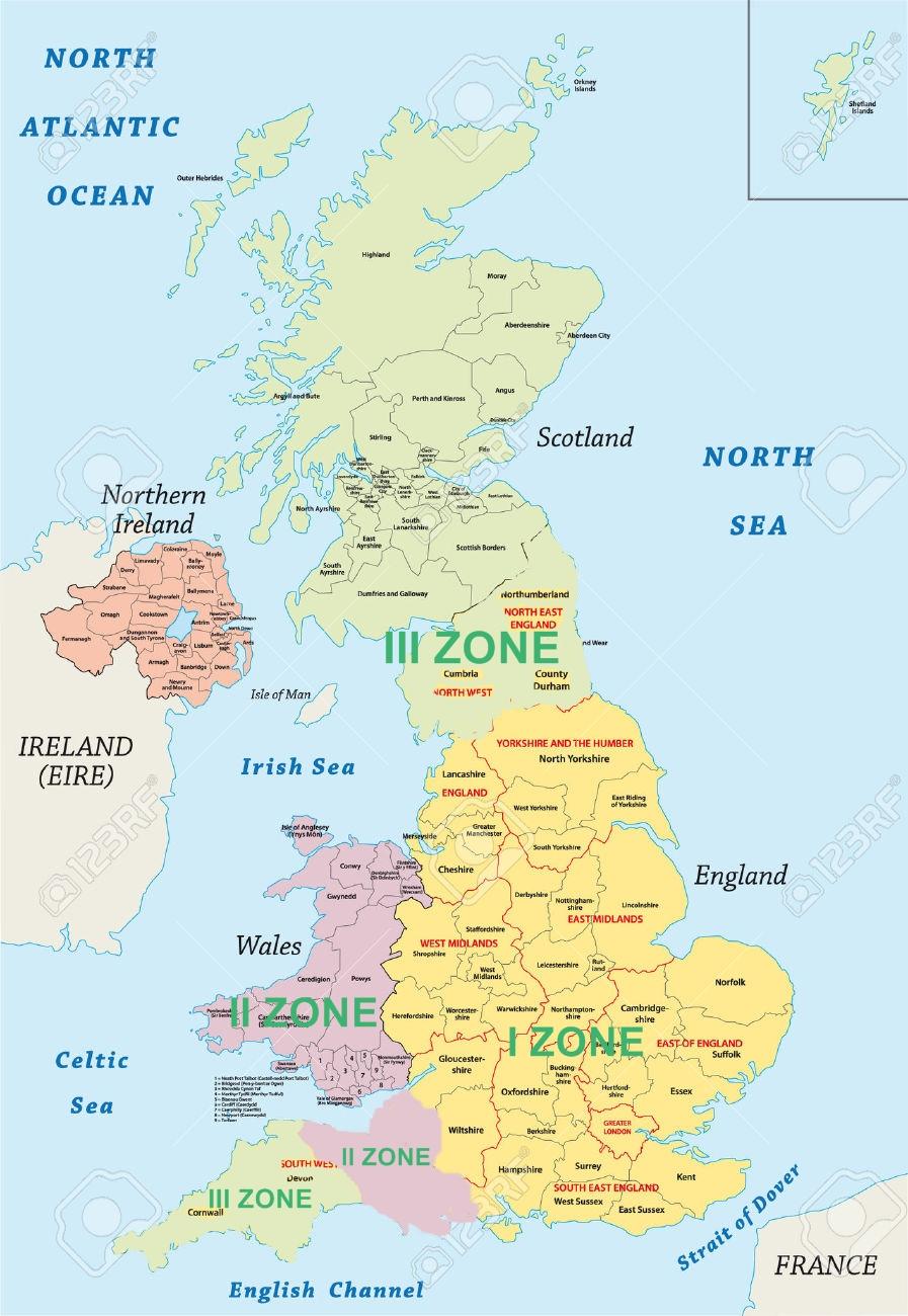 mapa anglia.jpg